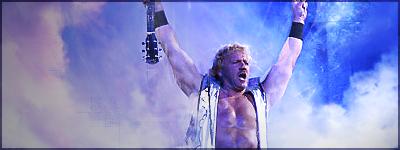 Monday Night Raw [20-27 Noviembre] Petey Williams vs HBK Jeff_Jarret_by_DJKoal