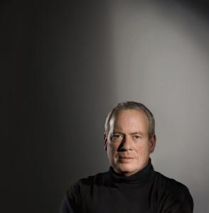 jamesvaughanphoto's Profile Picture