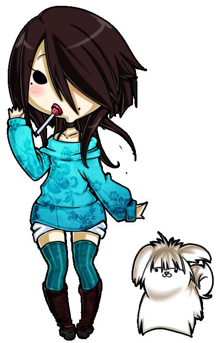 IchiTaiga's Profile Picture