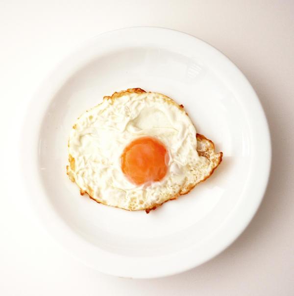 huevo by GatoGarcia