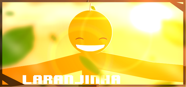 [Fora do Personagem] The Jungle - RP (SEMPRE ACEITANDO!) - Página 5 Sign_laranjinha_by_bugsplat789-da542ia