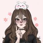 Fan art for Sasucchi: Sasu