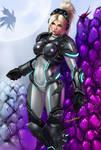 Nova ~ StarCraft
