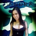 Sandra (Me)