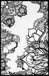 Lotus_Print