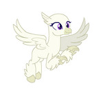 Hippogriff Base