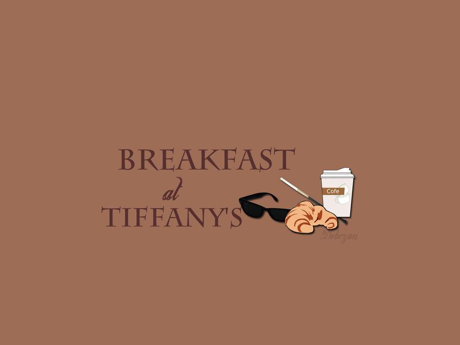 breakfast at tiffanys download