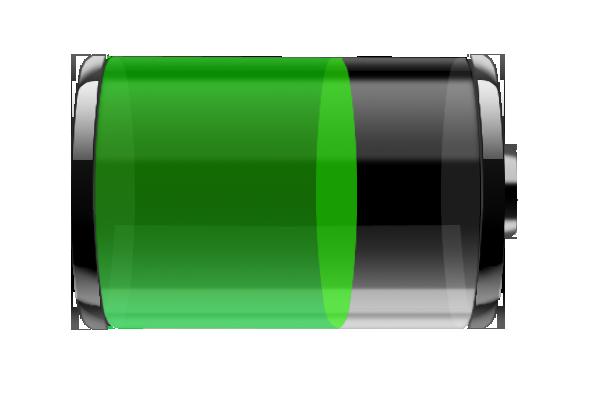 Buy Battery For Car Near Me