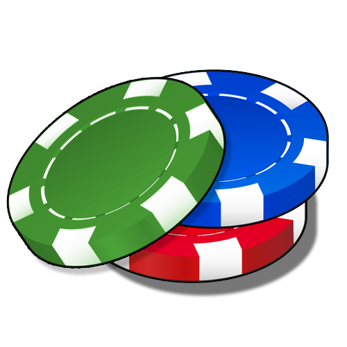 Figury w pokera texas holdem