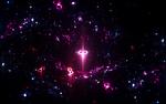 Space is Infinite