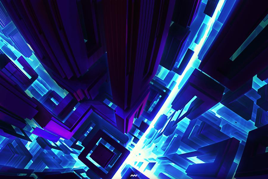 digital_free_fall_by_adeeperb1ue-d52a6ts