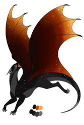 night/sky hybrid auction [closed!] by SyntheticLie