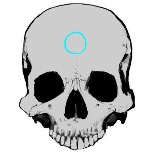 Gauntes's Profile Picture