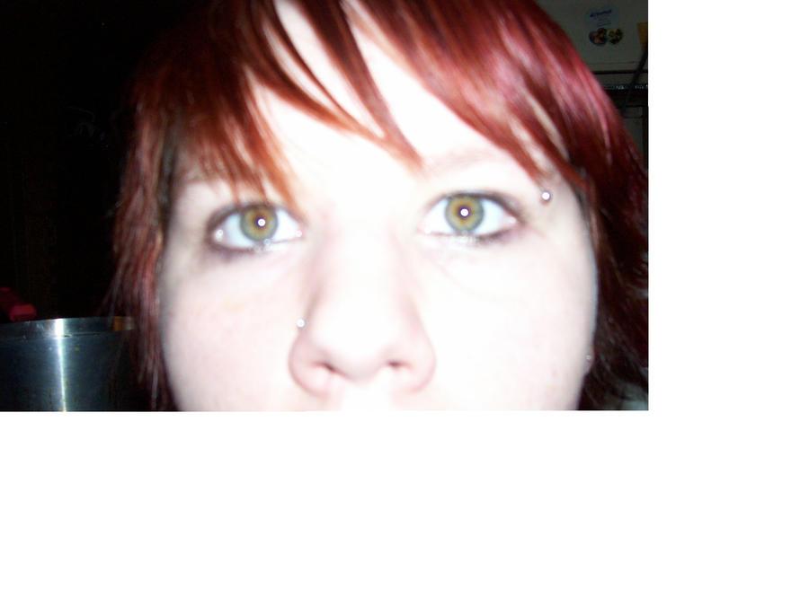 sammystars1994's Profile Picture