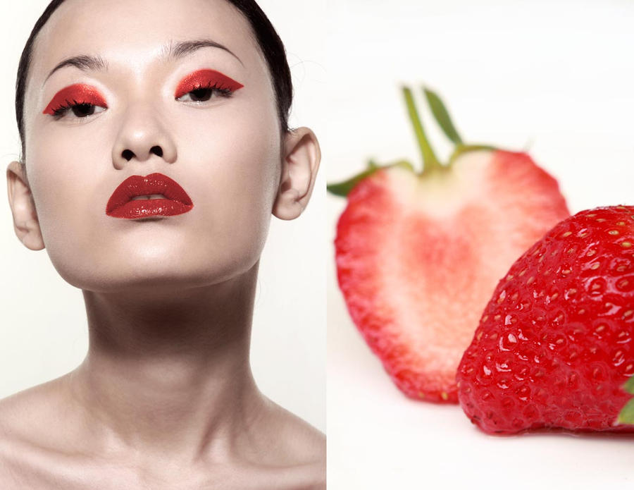 tutti frutti   iii by glennprasetya