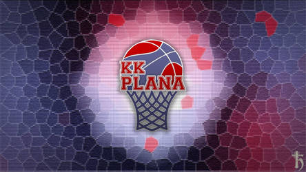 KK Plana wallpaper by WolfGrid