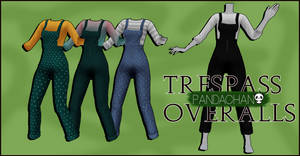 MMd_PaNdaChAn_converted_thing9|overalls dl