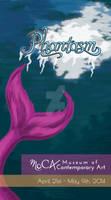 Phantasm: Mermaid Tail banner