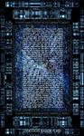 Cyber Passage