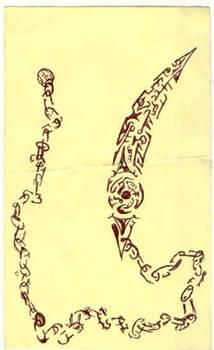 Chainblade