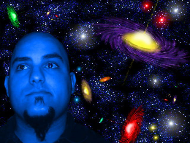 TrinaryOuroboros's Profile Picture