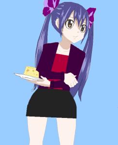 Lucyheartfilia9485's Profile Picture