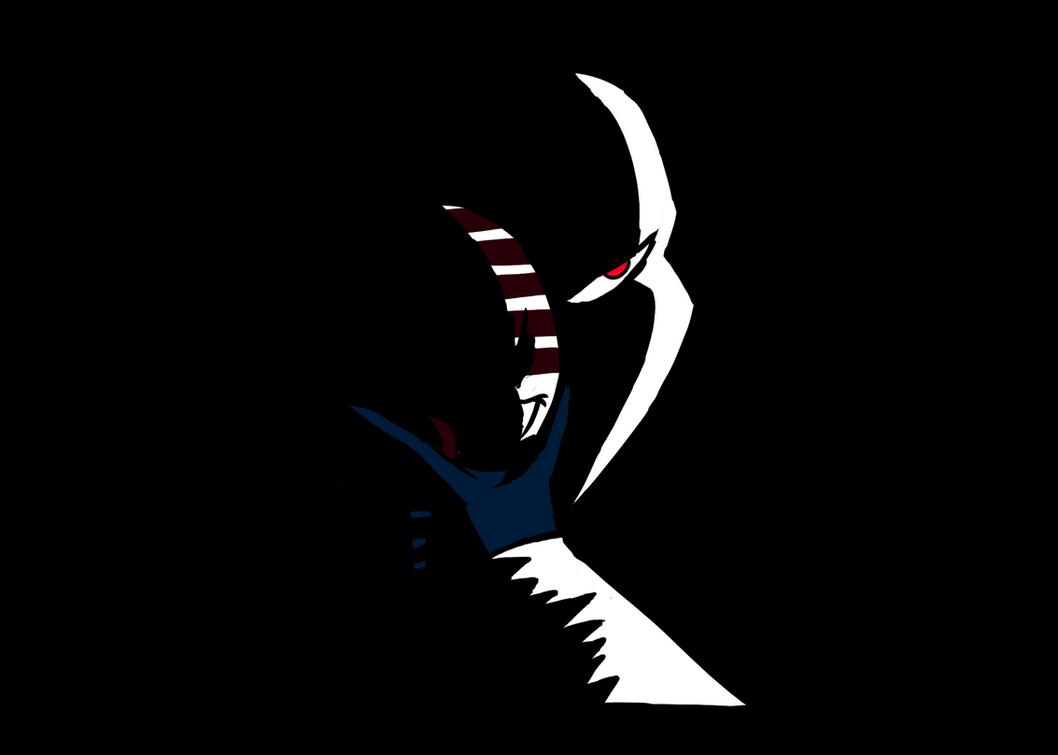 Payday 2 logo design by Kaxology
