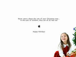 Happy Holidays by rob190975