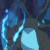 006 Mega Charizard X Emote