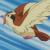 016 Pidgey Emote