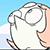 Pearl Emote 1