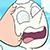Pearl Emote 3
