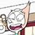 Pearl Emote 5