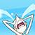 Pearl Emote 9