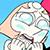 Pearl Emote 10