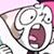 Pearl Emote 11