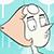 Pearl Emote 13