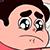 Steven Quartz Universe Emote 2