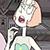 Pearl Emote 15