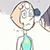 Pearl Emote 16