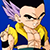 Gotenks Emote 2