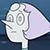 Pearl Emote 21