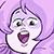 Rose Quartz Emote 5