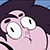 Young Greg Universe Emote 2
