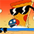 Pizza Steve Emote