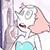 Pearl Emote 22