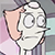 Pearl Emote 25