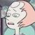 Pearl Emote 26