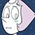 Pearl Emote 27