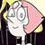 Pearl Emote 28